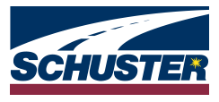 Schuster Trucking Company